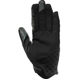 Mavic Crossmax Pro fietshandschoenen Heren zwart